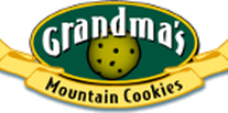 Grandma's Mountain Cookies - Homemade Cookies in Loveland, Colorado
